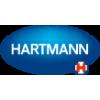 Paul Hartmann