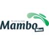 Mambo Max