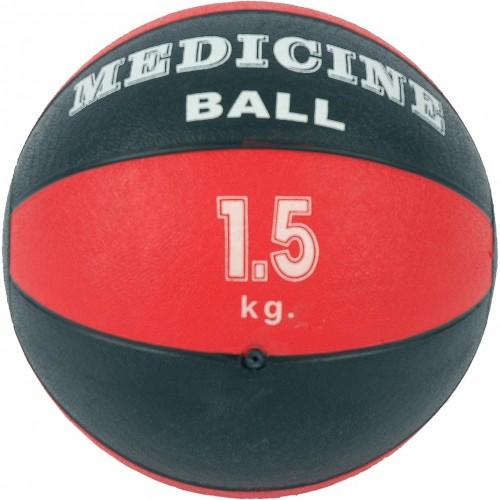 MEDICINE BALL MAMBO MAX AC-3391