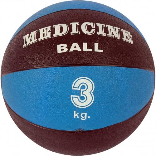 MEDICINE BALL MAMBO MAX AC-3393