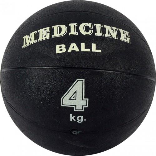 MEDICINE BALL MAMBO MAX AC-3394