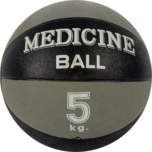 MEDICINE BALL MAMBO MAX AC-3395