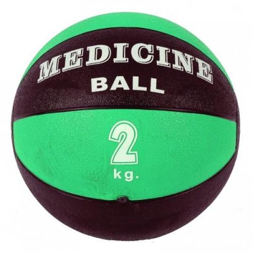 MEDICINE BALL MAMBO MAX AC-3392