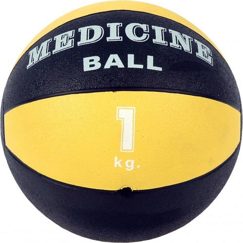 MEDICINE BALL MAMBO MAX AC-3390