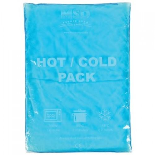 ΕΠΙΘΕΜΑ HOT/COLD MVS CLASSIC AC-3310
